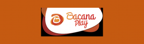 BacanaPlay Casino Review: Where Choices Never Runs Out
