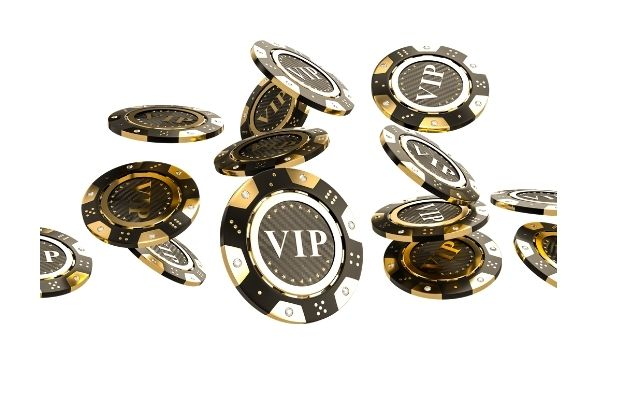 benefits of online gambling loyalty points