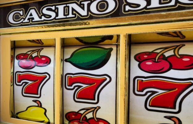 casino games for shy people and introverts slots